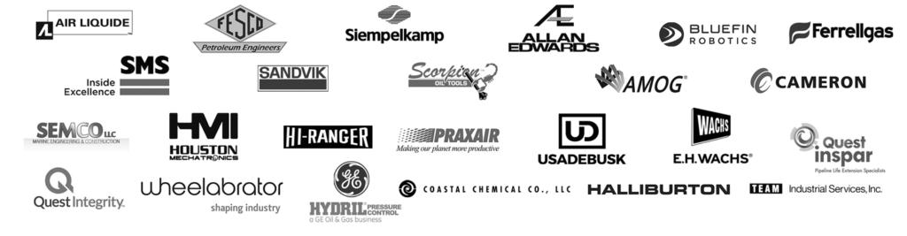 C2 Energy Media Clients