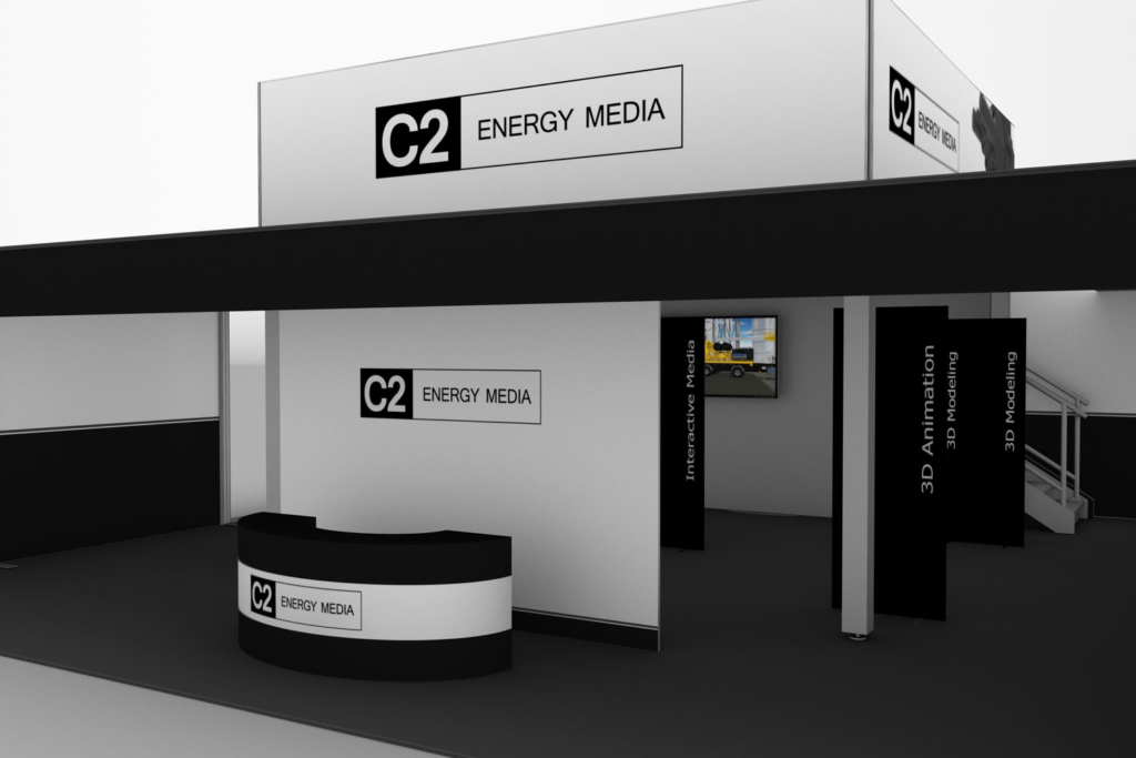 booth0002